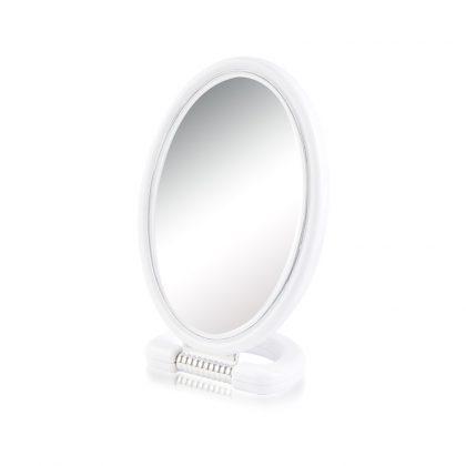 Ogledalo DONEGAL 9510
