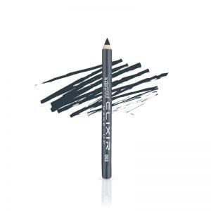 Olovka za oči ELIXIR (003 Iron)
