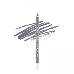 Olovka za oči ELIXIR (004 Silver Eclipse)