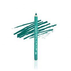 Olovka za oči ELIXIR (006 Spring Green)