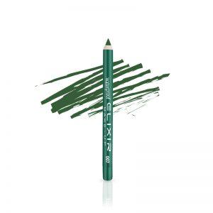 Olovka za oči ELIXIR (007 Green Forest)