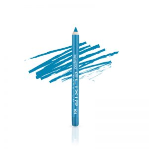 Olovka za oči ELIXIR (008 Metallic Ocean)