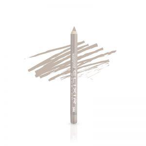 Olovka za oči ELIXIR (044 Ivory White)