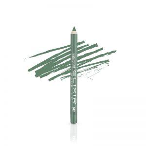 Olovka za oči ELIXIR (047 Olive Green)