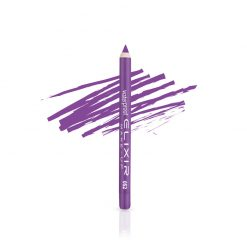 Olovka za oči ELIXIR (052 Violet Night)