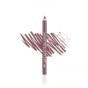 Olovka za usne ELIXIR (26 Iris Mauve)