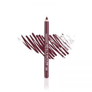 Olovka za usne ELIXIR (29 Keepsake Pink)