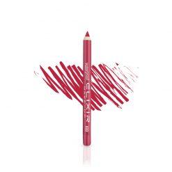 Olovka za usne ELIXIR (33 Metallic Coral)