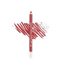 Olovka za usne ELIXIR (40 Coral Red)