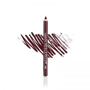 Olovka za usne ELIXIR (42 Maroon Red)