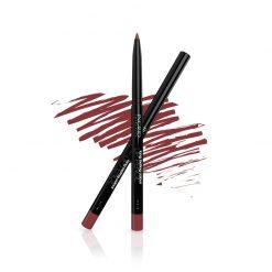 Olovka za usne INGRID (10 Red)