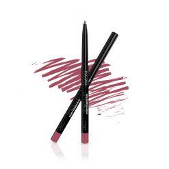 Olovka za usne INGRID (13 Natural Pink)