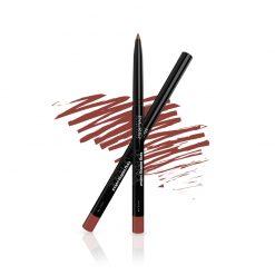Olovka za usne INGRID (14 Nude)