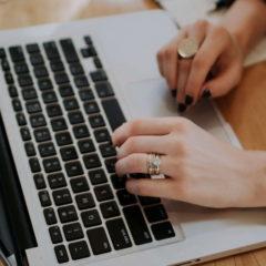online kupovina sminke i kozmetike