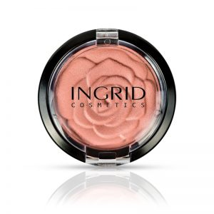 Rumenilo INGRID Satin Touch HD Beauty Innovation (10)