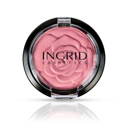 Rumenilo INGRID Satin Touch HD Beauty Innovation (11)