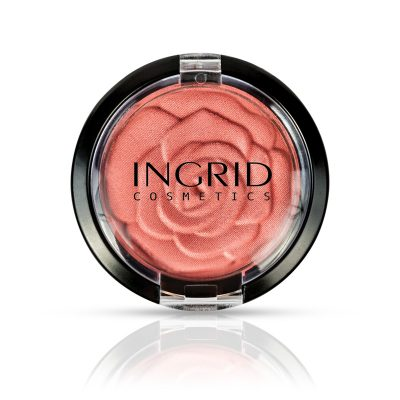 Rumenilo INGRID Satin Touch HD Beauty Innovation (12)