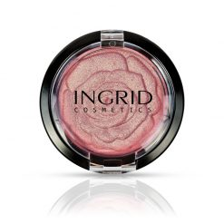 Rumenilo INGRID Satin Touch HD Beauty Innovation (13)