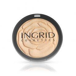 Shimmer puder INGRID HD Beauty Innovation