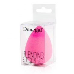 Sunđer za šminkanje DONEGAL 4304 (pakovanje)