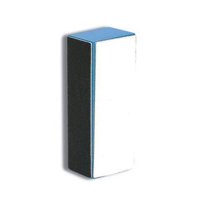 Turpija za nokte blok DONEGAL 9308