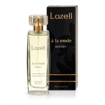 Ženski parfem LAZELL Á La Mode