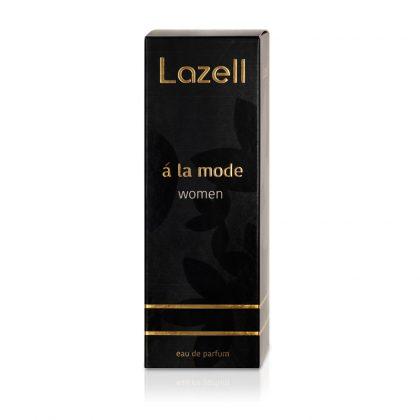 Ženski parfem LAZELL Á La Mode (kutija)