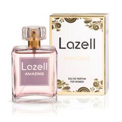 Ženski parfem LAZELL Amazing