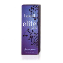 Ženski parfem LAZELL Elite p.i.n. (kutija)