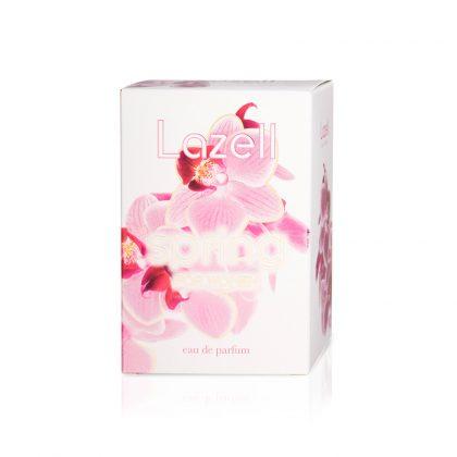 Ženski parfem LAZELL Spring (kutija)