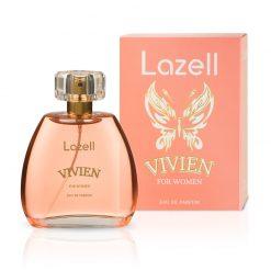 Ženski parfem LAZELL Vivien
