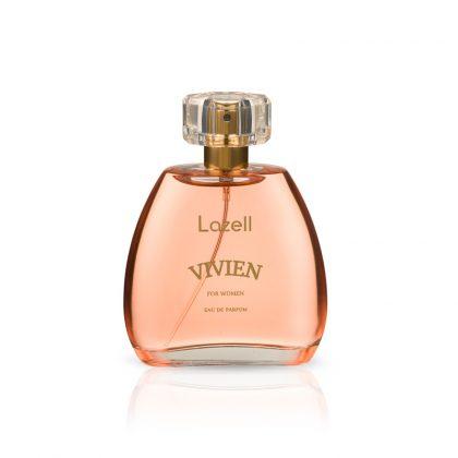 Ženski parfem LAZELL Vivien (flašica)