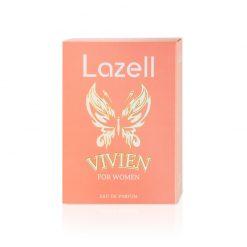 Ženski parfem LAZELL Vivien (kutija)