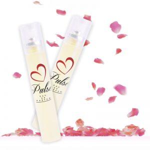 Ženski parfem Pulse